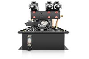 电液伺服BOB体彩官网万能试验机的功能特点: