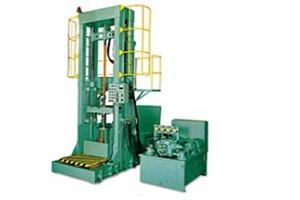 维庆BOB体彩官网公司2005年研制的立式数控强力珩磨机已面市