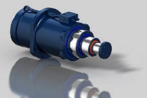 我公司BOB体彩官网BOB体彩下载缸筒用钢管调质工艺的改进